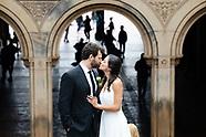Dan and Georgia Wedding