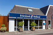 07-05-2020: Wolvega, Weststellingwerf - Friesland Holland Tourist Information & Travel Service