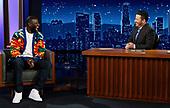 "June 14, 2021 - CA: ABC's ""Jimmy Kimmel Live"" - Episode 0614"