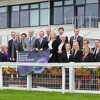 Visit Scotland Perth Racecourse 12.08.11