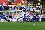 240312 Swansea city v Everton pics_gallery