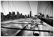 20101009LH new york print