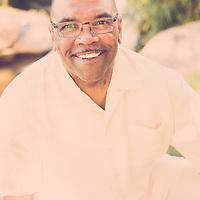 Rick Petry Lifestyle Portraits