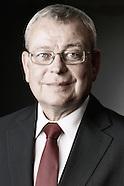 DK Hostmaster, John Schweitzer