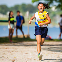 https://www.redsports.sg/2015/03/27/cdiv-cross-country/<br /> <br /> https://www.redsports.sg/2015/03/26/adiv-cross-country-girls/<br /> <br /> https://www.redsports.sg/2015/03/26/adiv-cross-country-boys/<br /> <br /> https://www.redsports.sg/2015/03/26/bdiv-cross-country-girls/<br /> <br /> https://www.redsports.sg/2015/03/26/bdiv-cross-country-boys/