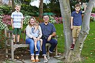 Ivancic Family
