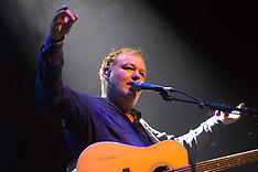 2017_06_30_Levellers_Concert_MPA