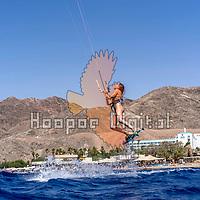 2021-06-05 Rif Raf, Eilat