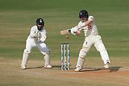 India v England 080221