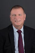 Rick Yanchuleff