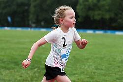One Mile Run age 9-10,  <br /> 2019 Adrian Martinez Track Classic