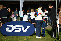 DSV Active captured by Marike Cronje for www.zcmc.co.za