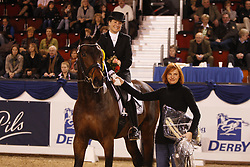 HOFFMANN Jennifer, Instertanz V<br /> Münster K+K Cup - 2012<br /> (c) www.sportfotos-Lafrentz. de/Stefan Lafrentz