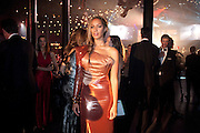 LEONA LEWIS; , Natalia Vodianova and Lucy Yeomans co-host The Love Ball London. The Roundhouse. Chalk Farm. 23 February 2010.  To raise funds for The Naked Heart Foundation, a childrenÕs charity set up by Vodianova in 2005.<br /> LEONA LEWIS; , Natalia Vodianova and Lucy Yeomans co-host The Love Ball London. The Roundhouse. Chalk Farm. 23 February 2010.  To raise funds for The Naked Heart Foundation, a children's charity set up by Vodianova in 2005.