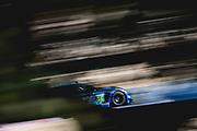 September 7-9, 2018: IMSA Weathertech Series. 14 3GT Racing, Lexus RCF GT3, Dominik Baumann, Kyle Marcelli