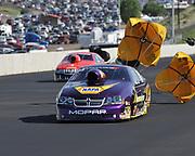 2011 MOPAR Mile High Nationals Denver