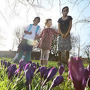 16.2.2021 Trocaire Lent Campaign