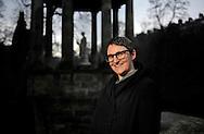 JP License<br /> <br /> Edinburgh Author Mary Paulson-Ellis<br /> <br />  Neil Hanna Photography<br /> www.neilhannaphotography.co.uk<br /> 07702 246823