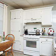 2960 Miller small