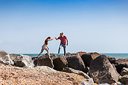 2021-08-24 - Red Funnel - Monks Bay