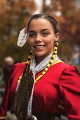 American Indian Heritage