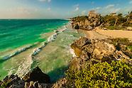 Riviera Maya-Tulum