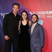 Dopesick - BFI London Film Festival 2021