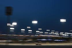 April 7, 2018 - Sakhir, Bahrain - Motorsports: FIA Formula One World Championship 2018, Grand Prix of Bahrain, (Credit Image: © Hoch Zwei via ZUMA Wire)