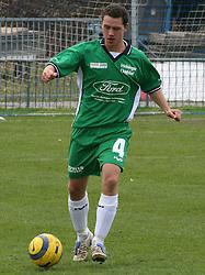 Nicklas Eggert (Elite 3000).