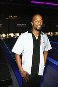 Common at Common's Start the Show n' Bowl benefiting The Common Ground Foundation held at Hotel Sax on September 26, 2008 in Chicago, IL