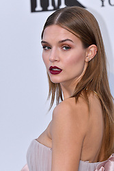 Josephine Skriver attends the amfAR Cannes Gala 2019 at Hotel du Cap-Eden-Roc on May 23, 2019 in Cap d'Antibes, France. Photo by Lionel Hahn/ABACAPRESS.COM