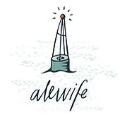 Alewife