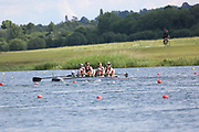 Race: 85  Event: Coxed Fours - Academic - Tier 2 - Heat<br /> <br /> National Schools Regatta 2018<br /> Sunday<br /> <br /> To purchase this photo, or to see pricing information for Prints and Downloads, click the blue 'Add to Cart' button at the top-right of the page. The Metropolitan Regatta 2018 The Metropolitan Regatta 2018 The Metropolitan Regatta 2018