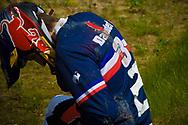 2013 KZN INland Hockey Trials