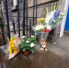 Institut français d'Écosse | Edinburgh | 15 July 2016
