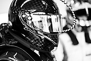 January 30-31, 2021. IMSA Weathertech Series. Rolex Daytona 24h:  #51 RWR-Eurasia, ORECA LMP2 07, LMP2: Austin Dillon