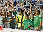 Fan Photos - Energy FC vs Austin Aztex - August 29, 2015