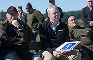 During a field day held at Rangatira 8A 17 Trust. The trust is a finalist in this year's Ahuwhenua Trophy BNZ Maori Excellence in Farming Awards. Photo: John Cowpland<br /> <br /> For more info: <br /> <br /> Pamela Fleming             027 457 5677