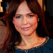 NLD/Den Haag/20110406 - Premiere Alle Tijden, Eveline Struick