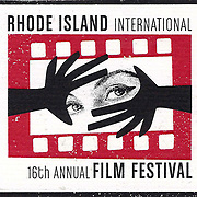 RIIFF 1: Opening Night