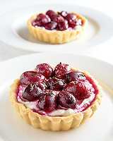 Gluten free recipe for cookbook, simple clean,fresh yet mouthwatering food photography.