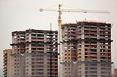 Construcao | Construction