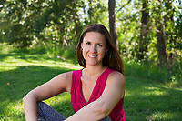 Outdoor branding portraits for use on the business website, as well as for LinkedIn, Facebook, and other social media marketing tools.<br /> <br /> ©2018, Sean Phillips<br /> http://www.RiverwoodPhotography.com