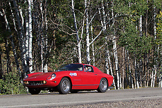 041 1958 Ferrari 250 GT