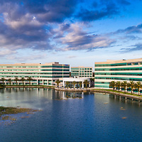 Highwoods Preserve - New Tampa, FL