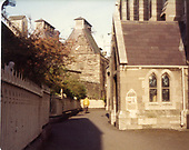 Old Dublin Amature Photos b142