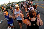 Running: Rock'n'Roll Half Marathon-Virginia Beach
