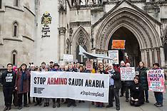 2019-04-09 CAAT arms to Saudi appeal