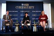 WSJPRO Cybersecurity Breakfast