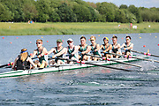 Race: 86  Event: Eights - Academic - Tier 3 - Heat<br /> <br /> National Schools Regatta 2018<br /> Sunday<br /> <br /> To purchase this photo, or to see pricing information for Prints and Downloads, click the blue 'Add to Cart' button at the top-right of the page. The Metropolitan Regatta 2018 The Metropolitan Regatta 2018 The Metropolitan Regatta 2018